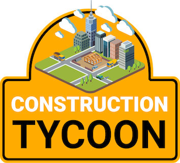 Construction Tycoon No background