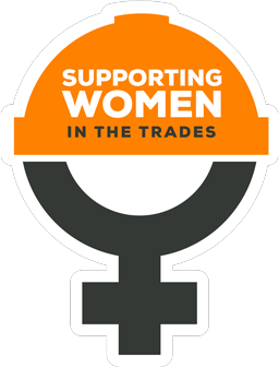 Supporting Women in Trades